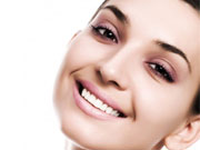 ultrasonic skin treatment